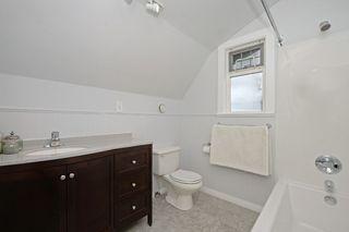 Photo 11: 849 Fleming Street in VICTORIA: Es Old Esquimalt Single Family Detached for sale (Esquimalt)  : MLS®# 376370