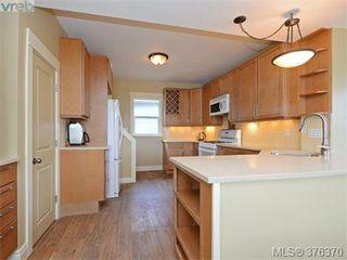 Photo 31: 849 Fleming Street in VICTORIA: Es Old Esquimalt Single Family Detached for sale (Esquimalt)  : MLS®# 376370