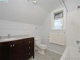 Photo 34: 849 Fleming Street in VICTORIA: Es Old Esquimalt Single Family Detached for sale (Esquimalt)  : MLS®# 376370