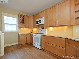 Photo 30: 849 Fleming Street in VICTORIA: Es Old Esquimalt Single Family Detached for sale (Esquimalt)  : MLS®# 376370