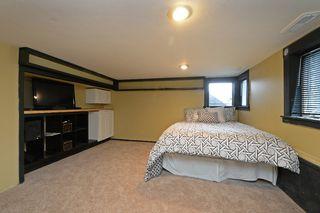 Photo 18: 849 Fleming Street in VICTORIA: Es Old Esquimalt Single Family Detached for sale (Esquimalt)  : MLS®# 376370