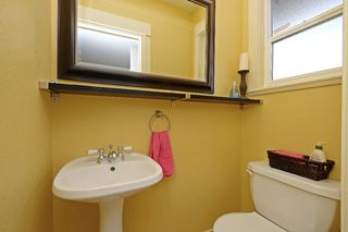 Photo 13: 849 Fleming St in VICTORIA: Es Old Esquimalt Single Family Detached for sale (Esquimalt)  : MLS®# 755464