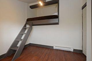 Photo 15: 849 Fleming St in VICTORIA: Es Old Esquimalt Single Family Detached for sale (Esquimalt)  : MLS®# 755464