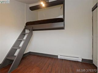 Photo 38: 849 Fleming Street in VICTORIA: Es Old Esquimalt Single Family Detached for sale (Esquimalt)  : MLS®# 376370