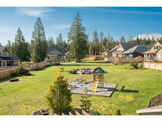 """Photo 20: 50 14550 MORRIS VALLEY Road in Harrison Mills: Lake Errock House for sale in """"River Reach Estates"""" (Mission)  : MLS®# R2154017"""