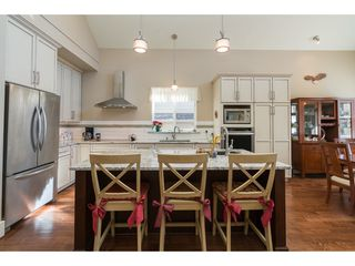 """Photo 10: 50 14550 MORRIS VALLEY Road in Harrison Mills: Lake Errock House for sale in """"River Reach Estates"""" (Mission)  : MLS®# R2154017"""