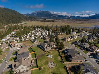 """Photo 5: 50 14550 MORRIS VALLEY Road in Harrison Mills: Lake Errock House for sale in """"River Reach Estates"""" (Mission)  : MLS®# R2154017"""