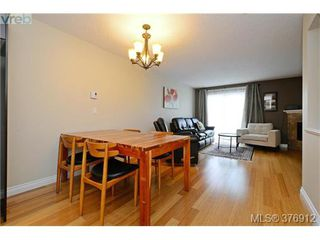 Photo 5: 106 2680 Peatt Rd in VICTORIA: La Langford Proper Row/Townhouse for sale (Langford)  : MLS®# 756711