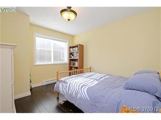 Photo 16: 106 2680 Peatt Rd in VICTORIA: La Langford Proper Row/Townhouse for sale (Langford)  : MLS®# 756711
