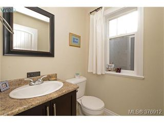 Photo 11: 106 2680 Peatt Rd in VICTORIA: La Langford Proper Row/Townhouse for sale (Langford)  : MLS®# 756711