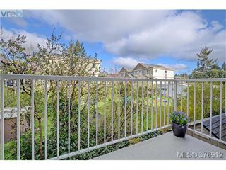 Photo 10: 106 2680 Peatt Rd in VICTORIA: La Langford Proper Row/Townhouse for sale (Langford)  : MLS®# 756711