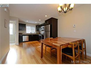 Photo 6: 106 2680 Peatt Rd in VICTORIA: La Langford Proper Row/Townhouse for sale (Langford)  : MLS®# 756711