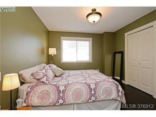 Photo 14: 106 2680 Peatt Rd in VICTORIA: La Langford Proper Row/Townhouse for sale (Langford)  : MLS®# 756711