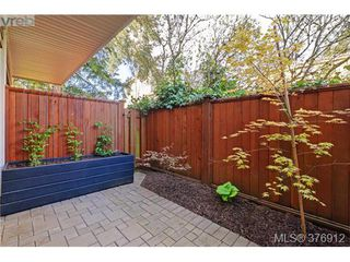 Photo 19: 106 2680 Peatt Rd in VICTORIA: La Langford Proper Row/Townhouse for sale (Langford)  : MLS®# 756711