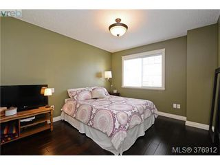 Photo 12: 106 2680 Peatt Rd in VICTORIA: La Langford Proper Row/Townhouse for sale (Langford)  : MLS®# 756711
