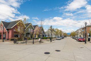 Photo 19: 305 11950 HARRIS Road in Pitt Meadows: Central Meadows Condo for sale : MLS®# R2158872