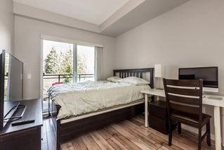Photo 13: 305 11950 HARRIS Road in Pitt Meadows: Central Meadows Condo for sale : MLS®# R2158872