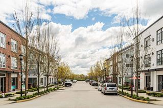 Photo 18: 305 11950 HARRIS Road in Pitt Meadows: Central Meadows Condo for sale : MLS®# R2158872