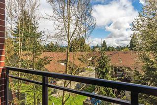 Photo 9: 305 11950 HARRIS Road in Pitt Meadows: Central Meadows Condo for sale : MLS®# R2158872