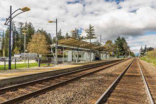 Photo 17: 305 11950 HARRIS Road in Pitt Meadows: Central Meadows Condo for sale : MLS®# R2158872