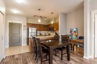 Photo 5: 305 11950 HARRIS Road in Pitt Meadows: Central Meadows Condo for sale : MLS®# R2158872