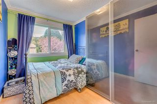 Photo 13: 1245 OXBOW Way in Coquitlam: River Springs House for sale : MLS®# R2161468