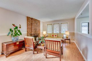 Photo 2: 1245 OXBOW Way in Coquitlam: River Springs House for sale : MLS®# R2161468