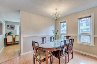 Photo 5: 1245 OXBOW Way in Coquitlam: River Springs House for sale : MLS®# R2161468