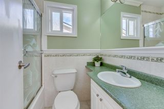 Photo 12: 1245 OXBOW Way in Coquitlam: River Springs House for sale : MLS®# R2161468