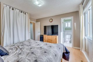 Photo 11: 1245 OXBOW Way in Coquitlam: River Springs House for sale : MLS®# R2161468