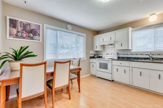 Photo 6: 1245 OXBOW Way in Coquitlam: River Springs House for sale : MLS®# R2161468