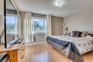 Photo 10: 1245 OXBOW Way in Coquitlam: River Springs House for sale : MLS®# R2161468