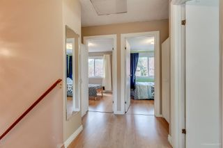 Photo 9: 1245 OXBOW Way in Coquitlam: River Springs House for sale : MLS®# R2161468