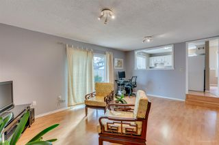 Photo 17: 1245 OXBOW Way in Coquitlam: River Springs House for sale : MLS®# R2161468