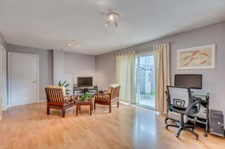 Photo 16: 1245 OXBOW Way in Coquitlam: River Springs House for sale : MLS®# R2161468