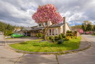 Photo 1: 1245 OXBOW Way in Coquitlam: River Springs House for sale : MLS®# R2161468