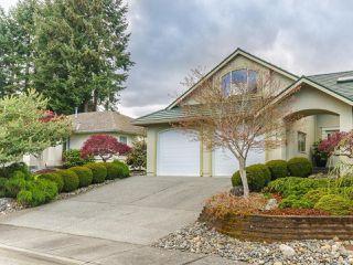 Main Photo: 6265 FERLEY PLACE in NANAIMO: Na North Nanaimo House for sale (Nanaimo)  : MLS®# 757553