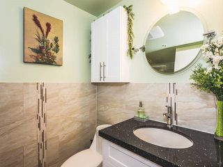 Photo 16: 503 1180 PINETREE Way in Coquitlam: North Coquitlam Condo for sale : MLS®# R2172788
