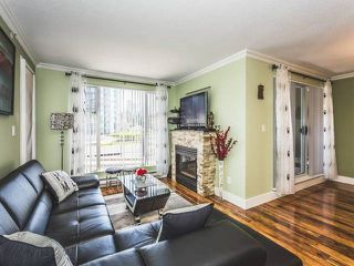 Photo 5: 503 1180 PINETREE Way in Coquitlam: North Coquitlam Condo for sale : MLS®# R2172788