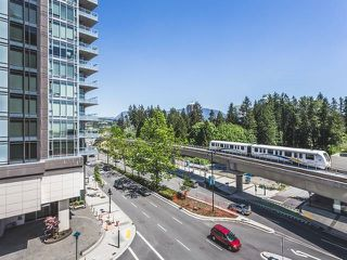 Photo 20: 503 1180 PINETREE Way in Coquitlam: North Coquitlam Condo for sale : MLS®# R2172788