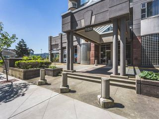 Photo 11: 503 1180 PINETREE Way in Coquitlam: North Coquitlam Condo for sale : MLS®# R2172788