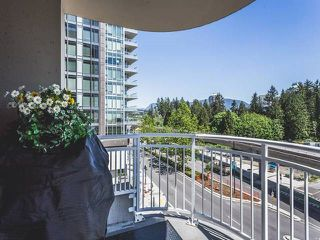 Photo 9: 503 1180 PINETREE Way in Coquitlam: North Coquitlam Condo for sale : MLS®# R2172788