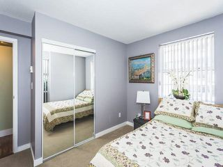 Photo 18: 503 1180 PINETREE Way in Coquitlam: North Coquitlam Condo for sale : MLS®# R2172788