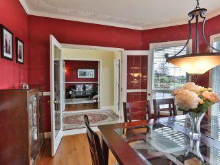 Photo 5: 1001 Windsor Dr in QUALICUM BEACH: PQ Qualicum Beach House for sale (Parksville/Qualicum)  : MLS®# 761787