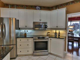 Photo 8: 1001 Windsor Dr in QUALICUM BEACH: PQ Qualicum Beach House for sale (Parksville/Qualicum)  : MLS®# 761787
