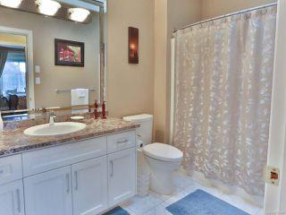 Photo 21: 1001 Windsor Dr in QUALICUM BEACH: PQ Qualicum Beach House for sale (Parksville/Qualicum)  : MLS®# 761787