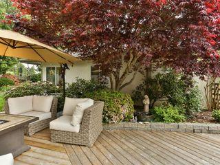 Photo 45: 1001 Windsor Dr in QUALICUM BEACH: PQ Qualicum Beach House for sale (Parksville/Qualicum)  : MLS®# 761787