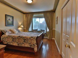 Photo 20: 1001 Windsor Dr in QUALICUM BEACH: PQ Qualicum Beach House for sale (Parksville/Qualicum)  : MLS®# 761787