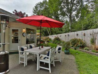 Photo 39: 1001 Windsor Dr in QUALICUM BEACH: PQ Qualicum Beach House for sale (Parksville/Qualicum)  : MLS®# 761787