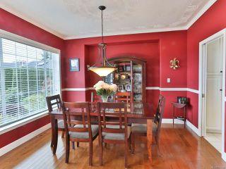 Photo 2: 1001 Windsor Dr in QUALICUM BEACH: PQ Qualicum Beach House for sale (Parksville/Qualicum)  : MLS®# 761787
